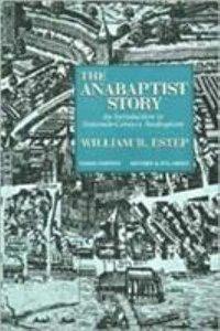 Anabaptist Story