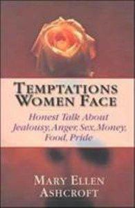 Temptations Women Face