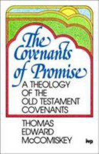 The Covenants of Promise