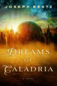 Dreams of Caladria
