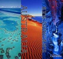 Ken Duncans Australia