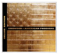 American Prodigal Deluxe Edition