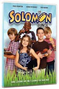 The Solomon Bunch