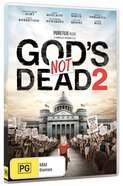 Scr Gods Not Dead 2 Screening Licence Small (0-100)