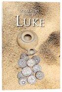 GNB Good News Told By Luke