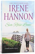 Sea Rose Lane (Hope Harbor Series)