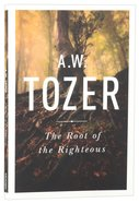 The Root of the Righteous