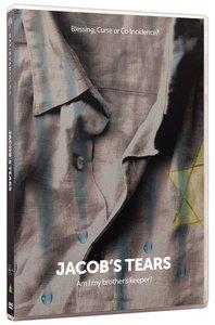 Jacobs Tears