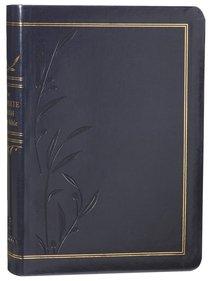 Complete Jewish Study Bible, the Blue Flexisoft