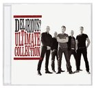 Delirious?:Ultimate Collection