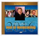 Bill Gaithers Best of Homecoming 2016