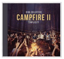 Campfire II: Simplicity (Two)