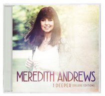 Deeper Deluxe Edition