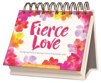 Daybrighteners: Fierce Love