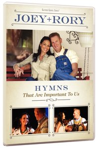Hymns That Are Important to Us (Gaither Gospel Series)