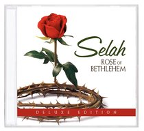 Rose of Bethlehem Deluxe Edition