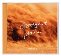 Strongest Place