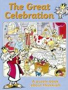 Great Celebration Hezekiah (Puzzle & Learn Series)