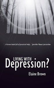 Living With Depression?