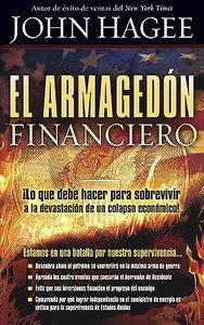 Armagedn Financiero, El