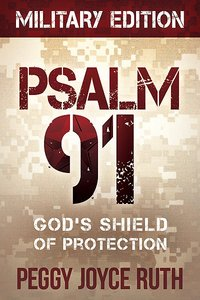 Psalm 91 (Military Edition)