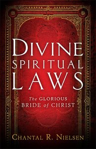 Divine Spiritual Laws