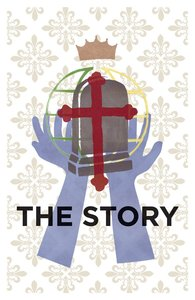 The Story  (Pack Of 25)