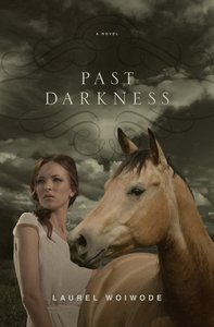 Past Darkness