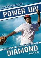 Power Up! Diamond (Power Up! Devotional Series)