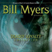 Deadly Loyalty Collection: The Curse (#03 in Forbidden Doors Collection Series)