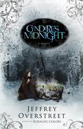 Cynderes Midnight (Auralia Thread Series)