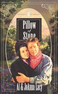 Pillow of Stone (#04 in Hannah Of Fort Bridger Series)