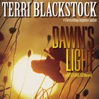 Dawns Light (Restoration Novels Series)