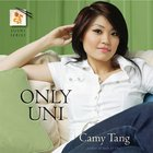 Only Uni (Sushi Series)