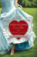Princess Ever After (Unabridged, MP3) (#02 in The Royal Wedding Audio Series)