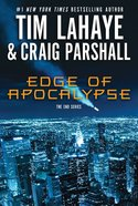 Edge of Apocalypse (#01 in End Series)
