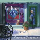 Falling to Pieces (A Shipshewana Amish Mystery Series)