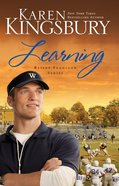 Learning (#02 in Bailey Flanigan Series)
