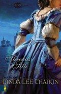 Threads of Silk (Silk House Series)