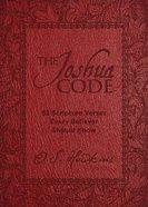 The Joshua Code