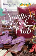 A New Chapter (#03 in Smitten Book Club Series)