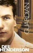 The Guardian (#02 in OMalley Series)
