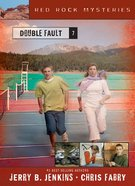 Double Fault (#07 in Red Rock Mysteries Series)