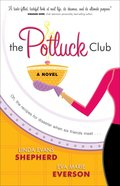 The Potluck Club (#01 in Potluck Club Series)
