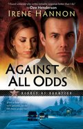 Against All Odds (#01 in Heroes Of Quantico Series)
