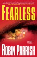Fearless (#02 in The Dominion Trilogy Series)