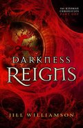 Darkness Reigns (#01 in Kinsman Chronicles Series)