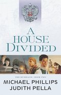 A House Divided (#02 in Russians Series)