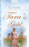 Taras Gold (#752 in Heartsong Series)