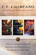 The Song of Seare Collection